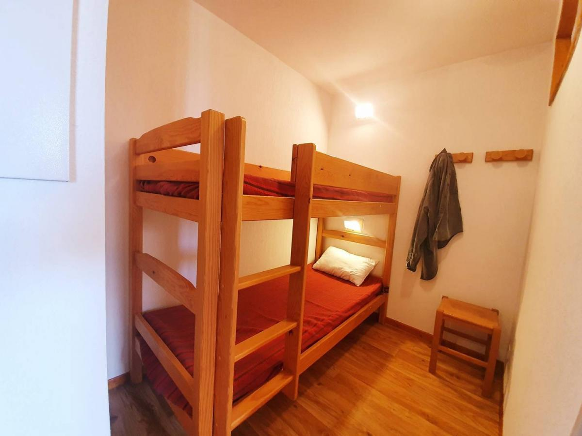 Appartement 6 pers montagne